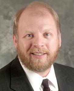 Senator Lyle Koenen