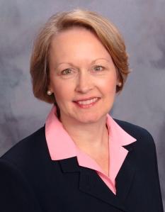 Representative Jenifer Loon