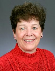 Representative Peggy Bennett