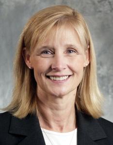 Denise Dittrich