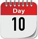 14Days-Day10