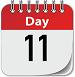 14Days-Day11