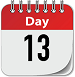 14Days-Day13