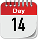 14Days-Day14