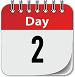 14Days-Day2