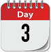 14Days-Day3
