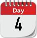 14Days-Day4
