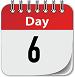 14Days-Day6