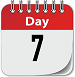 14Days-Day7