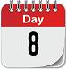 14Days-Day8