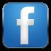 Facebook-icon-72