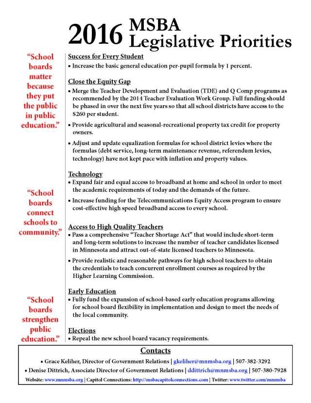 2016-MSBA-LegislativePriorities-Page2