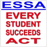 ESSA-image