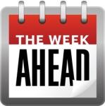 The-Week-Ahead