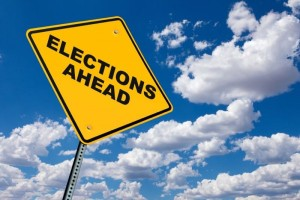 elections-image