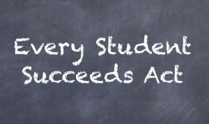 Every-Student-Succeeds-Act