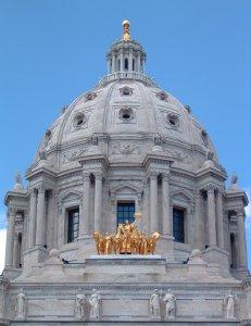 Minnesota_Capitol_dome
