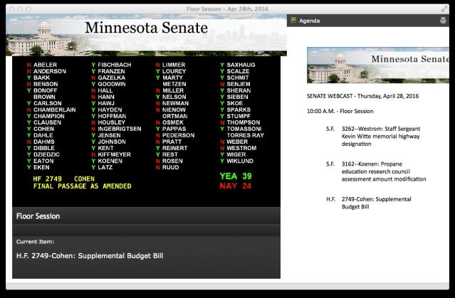 SenateScreenshot-4-28-2016