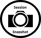 Session Snapshopt Camera
