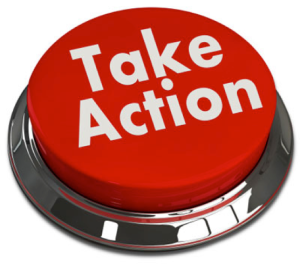 TakeAction