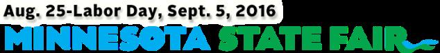 StateFairLogo2016