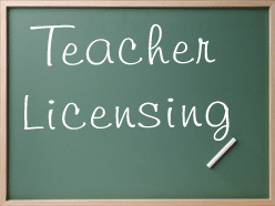 TeacherLicensingImage