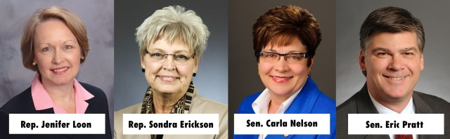educationcommitteechairs-withcaptions