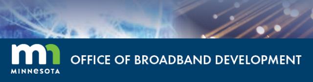 BroadbandBanner