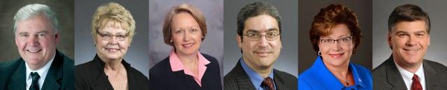2017-MSBA-OutstandingLegislators