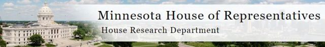 MinnesotaHouseResearchImage