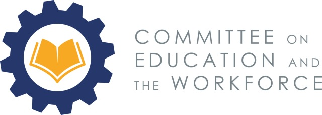 US-House-Education-Committee-Logo