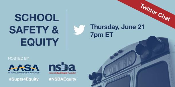 NSBA-Twitter-Chat-6-21-2018