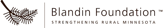 BlandinLogo