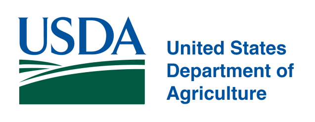 USDAcolor