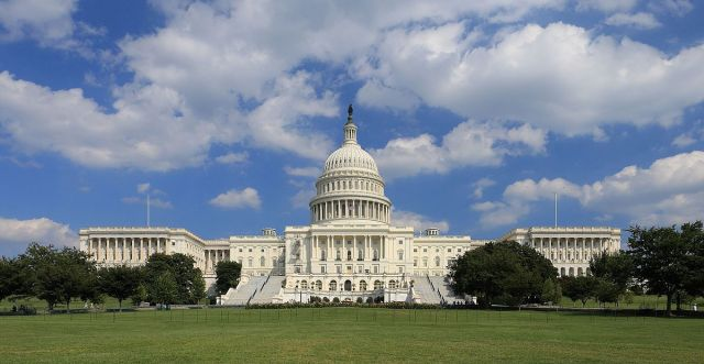 US-CapitolBuilding