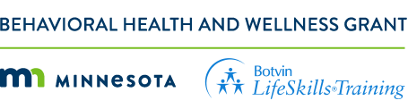 Health-Wellness-Logo