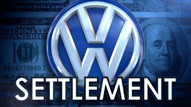 VW-Settlement-Logo