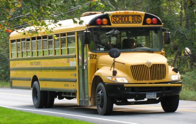 SchoolBus-StockPhoto