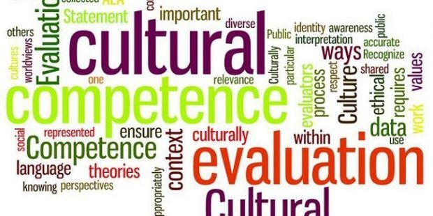 Cultural-Competency-Training