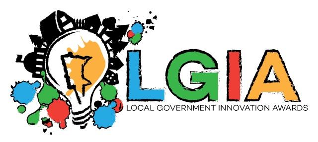 LGIA-Logo-Cropped