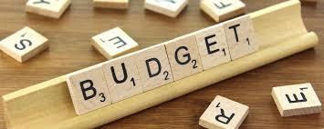 BudgetScrabble