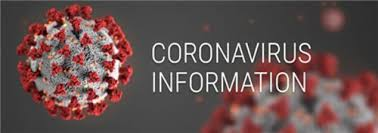 CoronavirusInformationImage