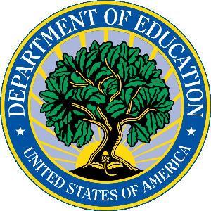 USDeptEd-logo