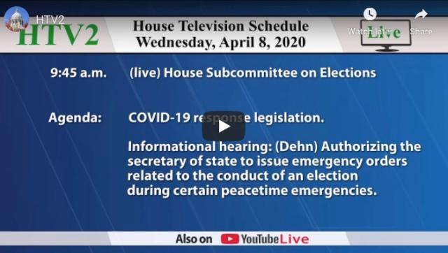 ElectionSubScreenShot-4-8-2020