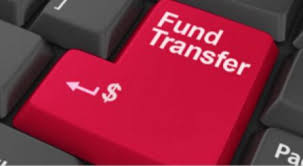 FundTransferImage4